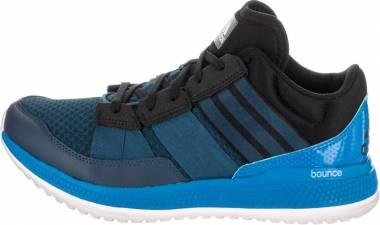 Adidas ZG Bounce - Blue (AF5476)