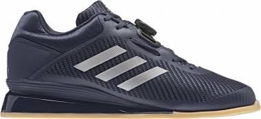 Adidas Leistung 16 II - Blue