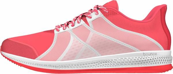 Adidas Gymbreaker Bounce - Pink (BB3973)