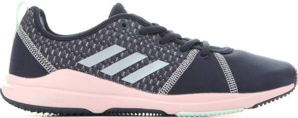 5191cd65a3c2 10 Reasons to NOT to Buy Adidas Arianna Cloudfoam (Mar 2019)