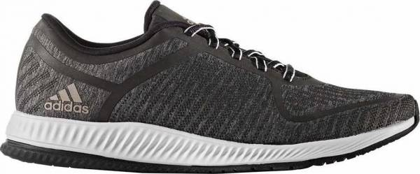 Adidas Athletics B Black