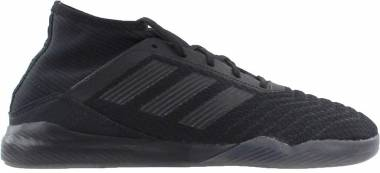 Adidas Predator Tango 18.3 Trainers Black Men