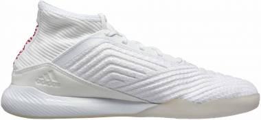 Adidas Predator Tango 18.3 Trainers - white