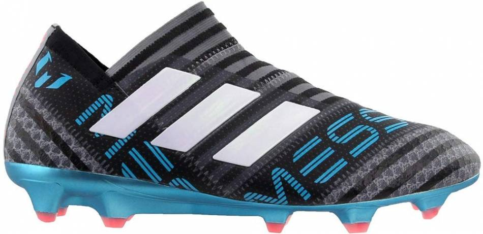 Messi Collection Soccer Cleats