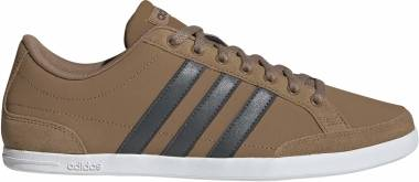 Adidas Caflaire - Brown