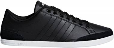 Adidas Caflaire - Black (B43745)