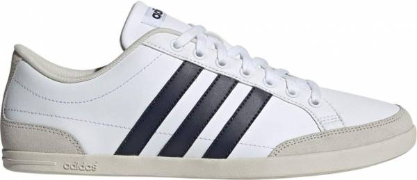 Adidas Caflaire - Reviews by 894 Sneaker Fanatics