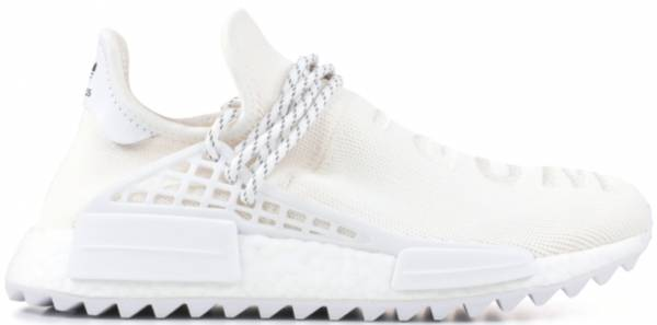 82f3b1ea0 14 Reasons to NOT to Buy Pharrell Williams Hu Holi NMD BC (May 2019 ...