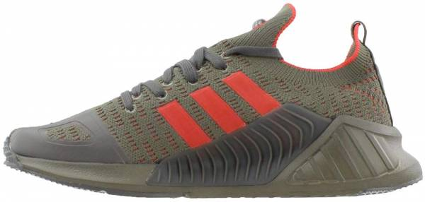 cheaper 3e942 84a1d Adidas Climacool 02.17 Primeknit - All Colors for Men   Women  Buyer s  Guide    RunRepeat