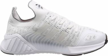 uk availability f069a c20bf 12 Reasons to/NOT to Buy Adidas Climacool 02.17 Primeknit ...