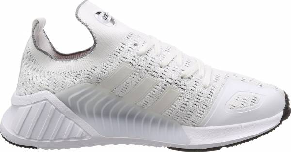 17 Reasons toNOT to Buy Adidas Climacool 02.17 Primeknit (No