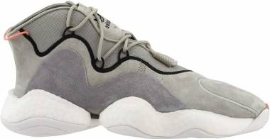 Adidas Crazy BYW - Grey (B37478)