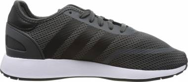 Adidas N-5923 - Gris Grey Six Core Black Ftwr White