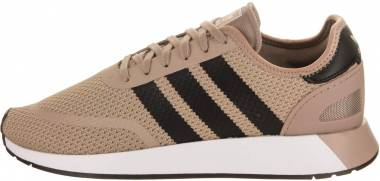Adidas N-5923 Brown Men