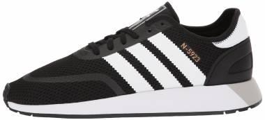 Adidas N-5923 - Black