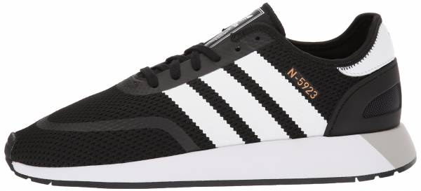 Arena Conflicto alquiler  Adidas N-5923 sneakers in 10+ colors (only $45) | RunRepeat