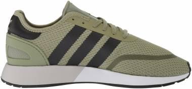 Adidas N-5923 - Green