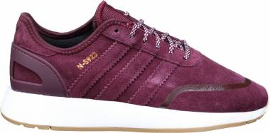Adidas N-5923 - Bordeaux (B37289)