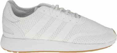 Adidas N-5923 - White Ftwr White Ftwr White Gum4 Ftwr White Ftwr White Gum4 (BD7929)