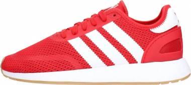 Adidas N-5923 - Red