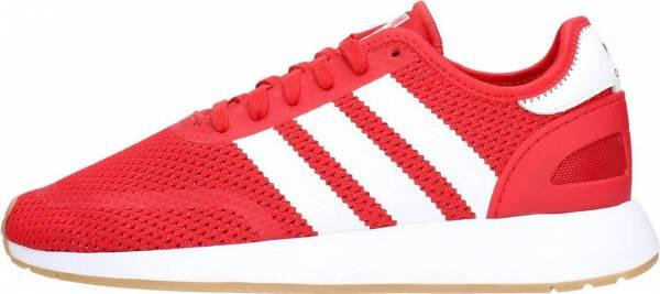 Adidas N-5923 - Red (BD7815)