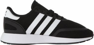 Adidas N-5923 - Black Negbás Ftwbla Gritre 000