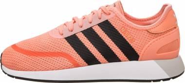 Adidas N-5923 - Pink Pink Pink