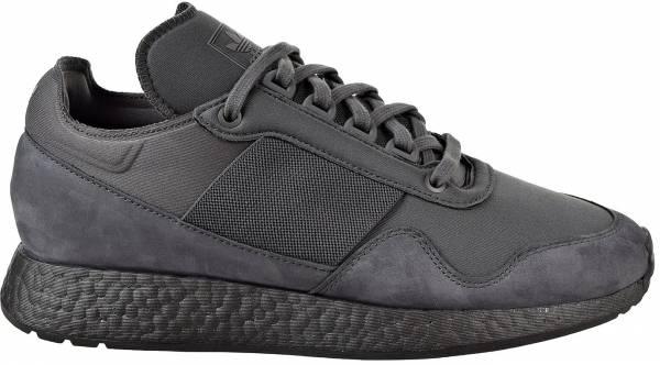 Adidas New York Present Arsham Grey