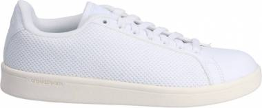 Save 61% on Adidas Cloudfoam Sneakers (17 Models in Stock