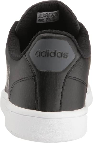 Adidas Cloudfoam Advantage Clean