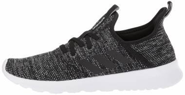 Adidas Cloudfoam Pure - Black (DB0694)