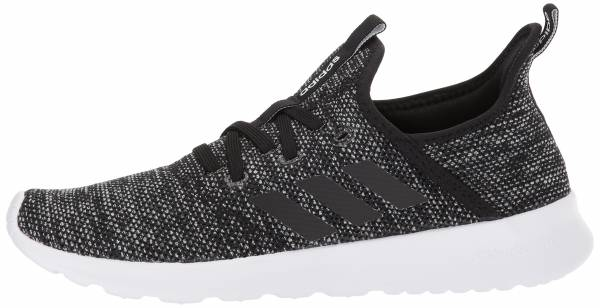 Reasons To Buy 11 Tonot Adidas Pureapr Cloudfoam 2019Runrepeat 13TKcFlJ