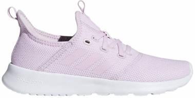 7 Reasons toNOT to Buy Adidas Puremotion (Oct 2019)  RunRepeat