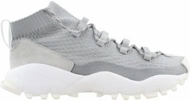 Mode adidas Stan Smith J W Schuhe Weiß ZDE97041 Damen