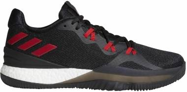 040873aa2cc41 31 Best Adidas Low Basketball Shoes (August 2019) | RunRepeat