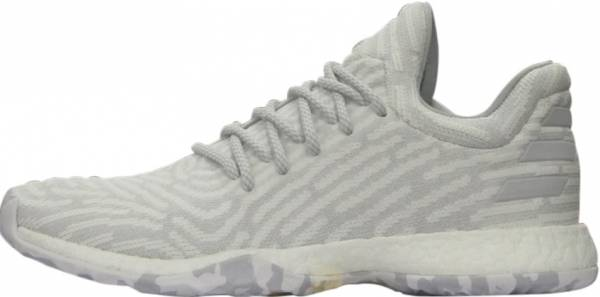 694c6f00434b 1 christmas white onix peagre super deals 99ce5 bade9  coupon for 14  reasons to not to buy adidas harden ls december 2018 runrepeat f0194 b5b89