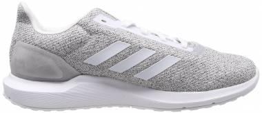 Adidas Cosmic 2.0 SL - Crystal White/Footwear White/Grey One (DB1755)