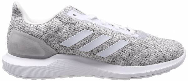11 Reasons To Not To Buy Adidas Cosmic 2 0 Sl Sep 2019