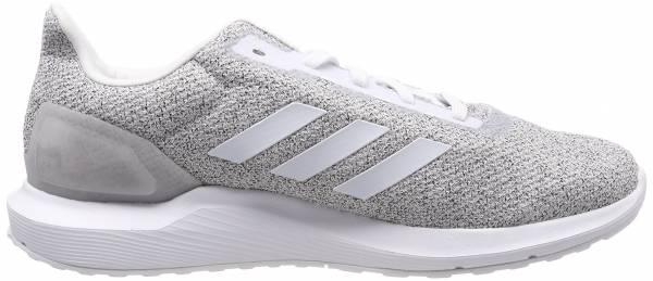 88600c627f776 Adidas Cosmic 2.0 SL