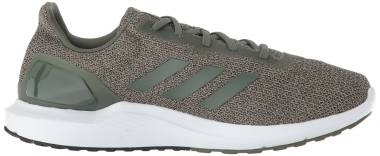 Adidas Cosmic 2.0 SL - Green (B44733)