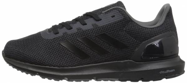 Adidas Cosmic 2.0 SL - Black/Black/Grey Five (CQ1711)