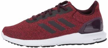 Adidas Cosmic 2.0 SL - Dark Burgundy/Dark Burgundy/Tactile Red (CQ1712)