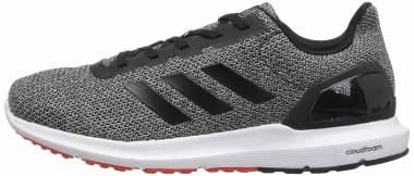 Adidas Cosmic 2.0 SL - Black (CP9483)