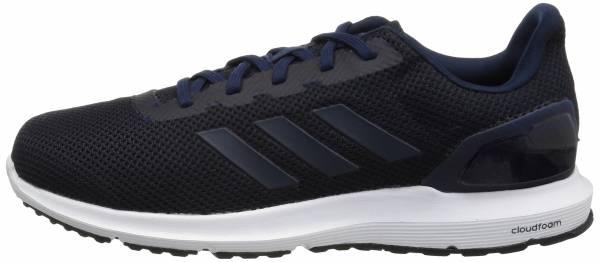 Adidas Cosmic 2.0 SL - Collegiate Navy/Legend Ink/Core Black