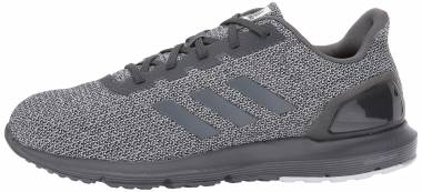 Adidas Cosmic 2.0 SL - Grey Five/Grey Five/Black (CQ1710)