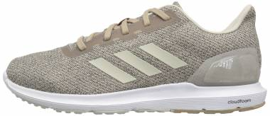 Adidas Cosmic 2.0 SL Beige Men