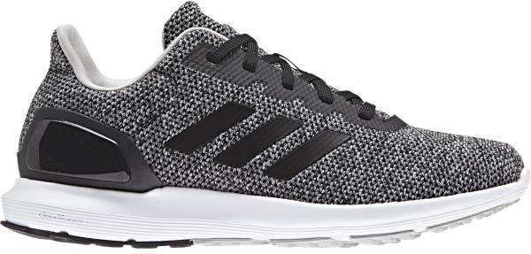 Adidas Cosmic 2.0 SL - Core Black Grey (B44748)