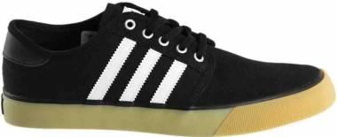 Adidas Seeley Decon - Black
