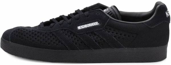 Adidas Neighborhood Gazelle Super