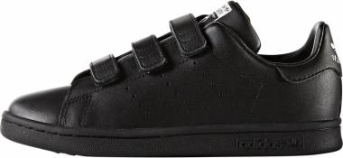Adidas Stan Smith CF Black Men